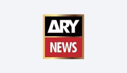 arynews-logo