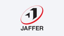 jaffer-logo
