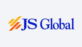 js-global