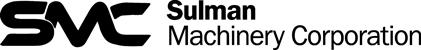 Sulman Machinery Corporation